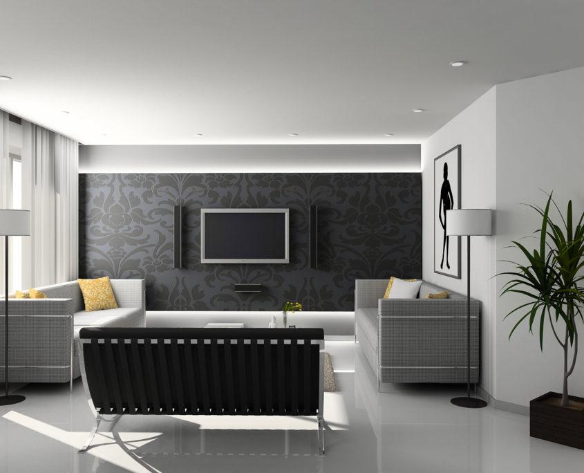 Dlaczego warto inwestować w apartamenty luksusowe?